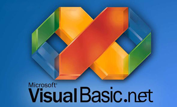visual basic download 2